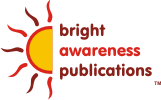 Bright Awareness